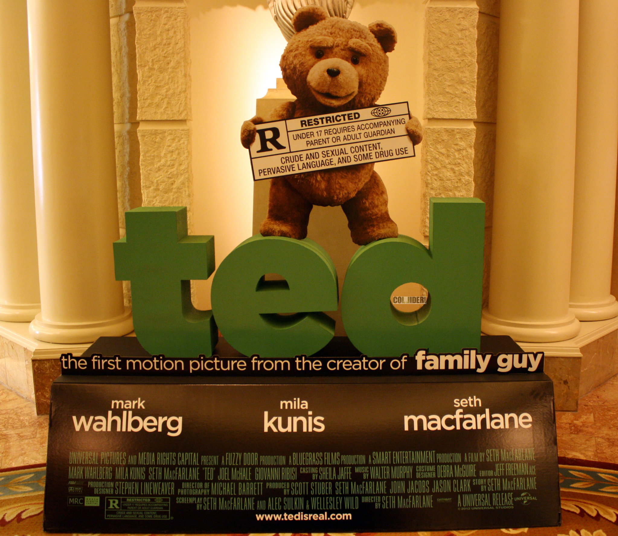 ted-movie-theater-standee.jpg
