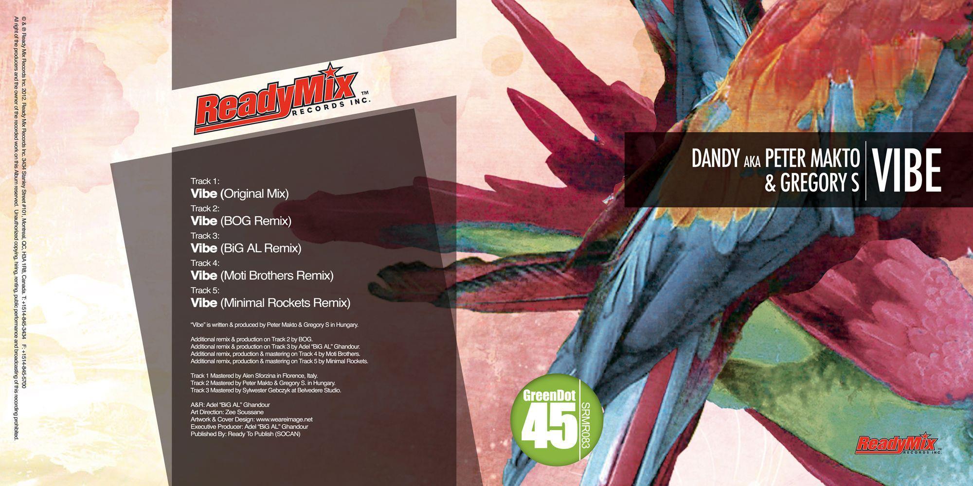dandy-aka-peter-makto-and-gregory-s---vibe-(minimal-rockets-remix).jpg
