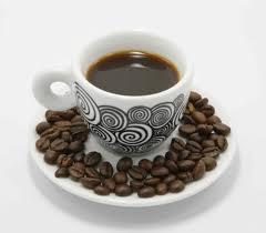 4.-kave.jpg
