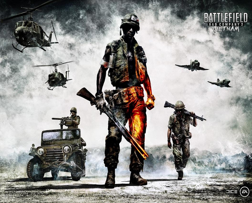battlefield-bc2.jpg