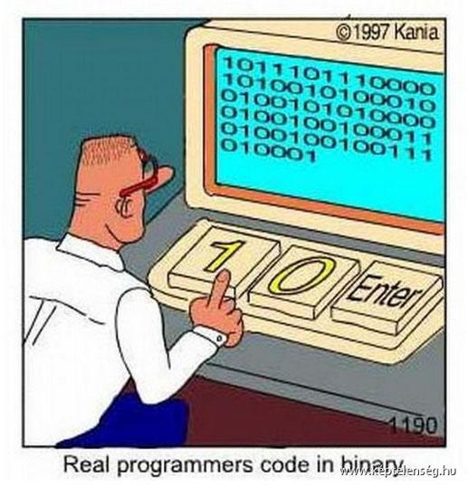 realprogrammers.jpg