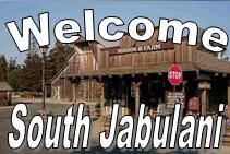 south-jabulani.png