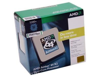 37657pic_amd_athlon_64_x2_5200_am2_box.jpg