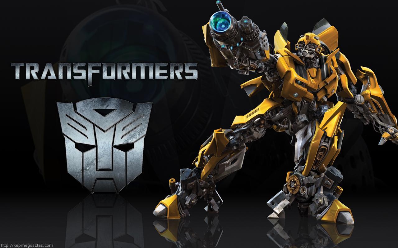 transformers2-kepem.jpg