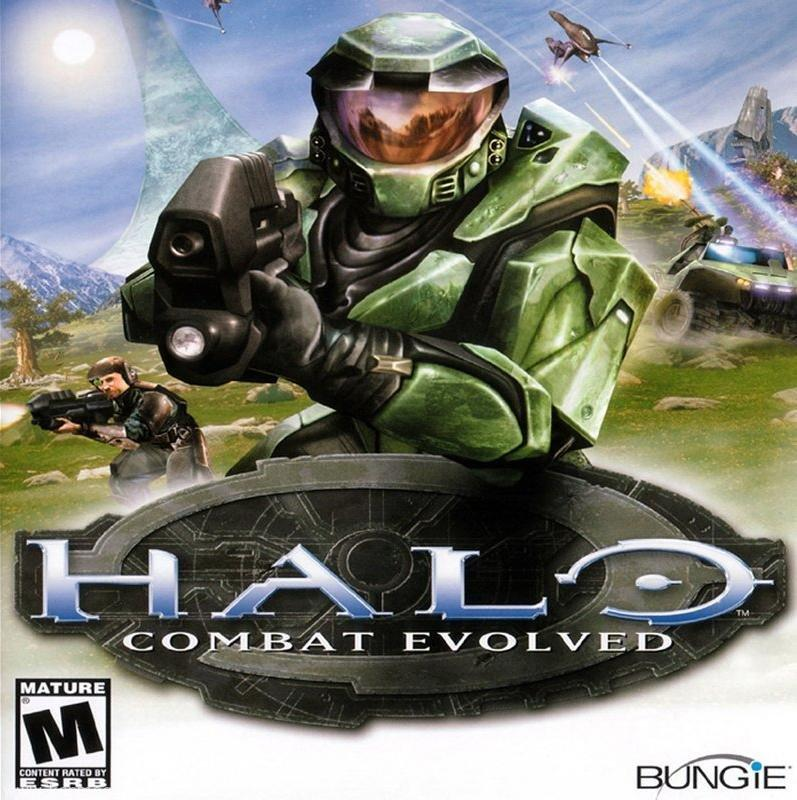 halo_combat_envolved-[cdcovers_cc]-front.jpg