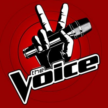 the-voice.jpeg